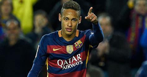 - (Fußball, Brasilien, neymar jr.)