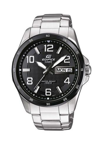 Uhr 1 - (Amazon, Uhr)