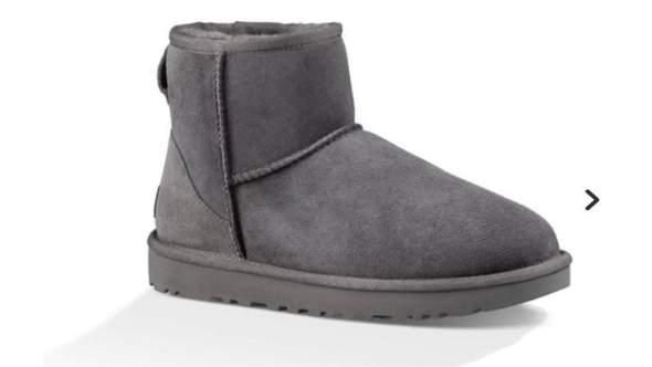 - (Mode, Schuhe, UGG)