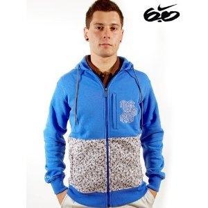 Welche Hose zu blauer Jacke?