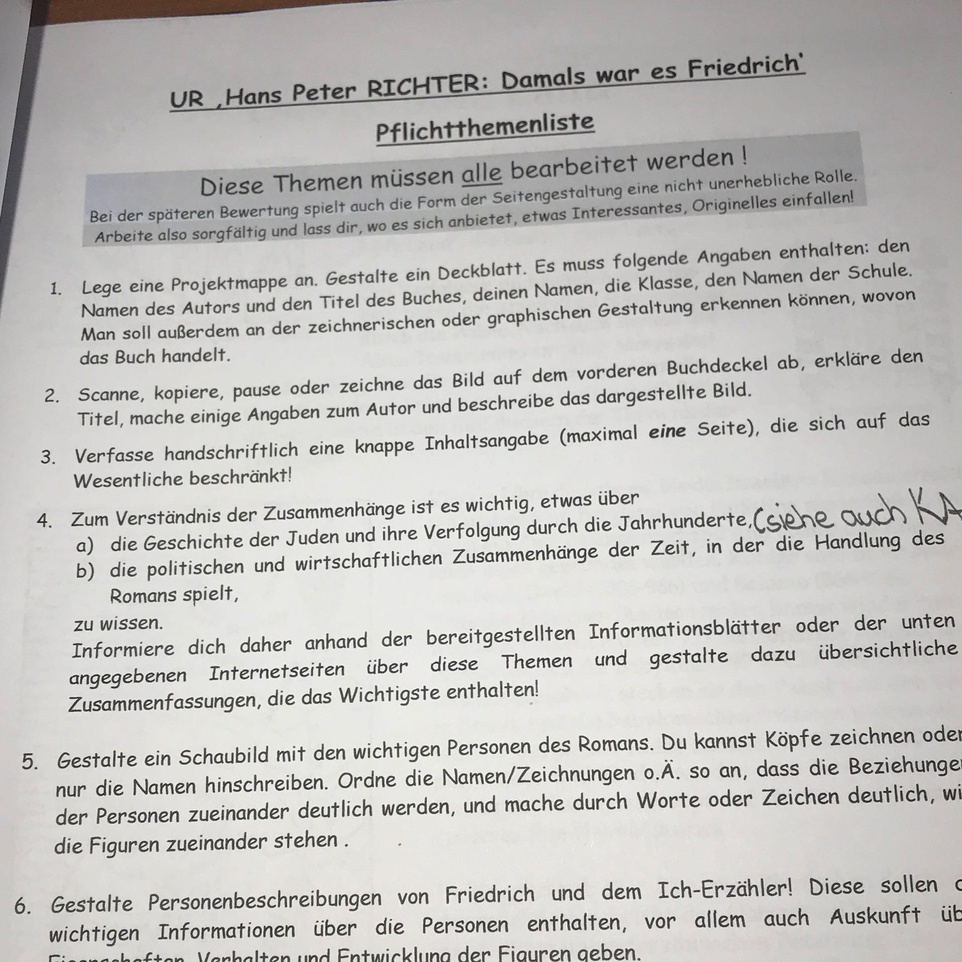 Marie Luise Kaschnitz Gedichte Ein Leben Nach Dem Tode