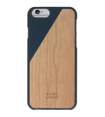 Nummer 1 - (Handy, Technik, iPhone)