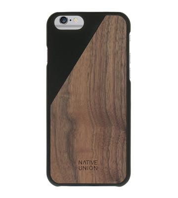 Nummer 2 - (Handy, Technik, iPhone)