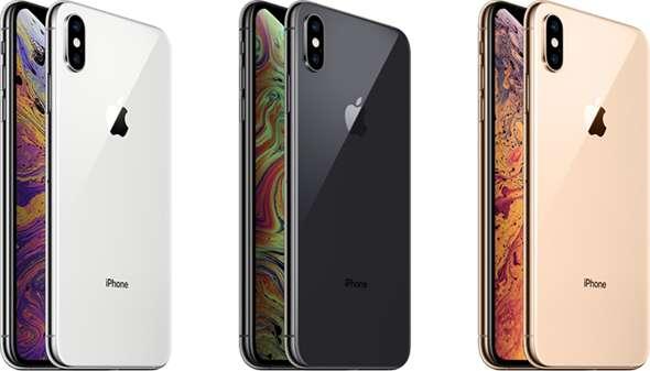 iphone x umfrage