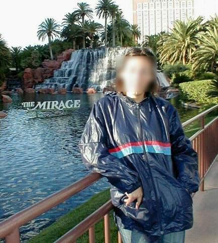Welche Jacke als Freizeitjacke tragen?