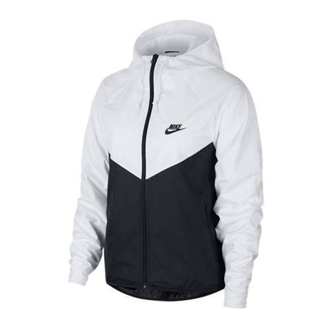 Welche Jacke findet ihr schöner?