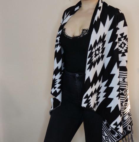 welche jacke passt am besten zu diesem outfit alltag. Black Bedroom Furniture Sets. Home Design Ideas