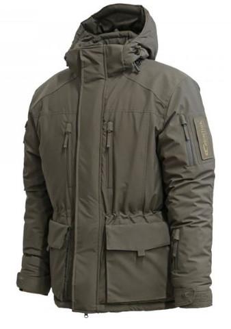 Jacke 1 - (Mode, Kleidung, Klamotten)