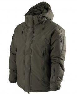 Jacke 2 - (Mode, Kleidung, Klamotten)