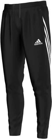 Welche Jogginghose am besten?