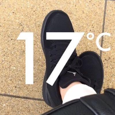 Jordans - (Schuhe, Jordans, air-jordan)