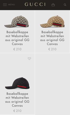 welche kappe soll ich mir kaufen?