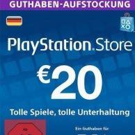 2. oder Diese hier? - (online, PS4)