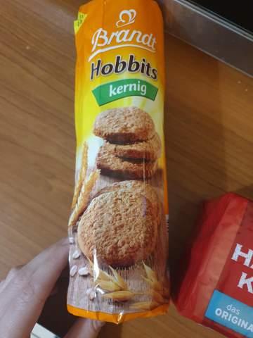 - (backen, Kuchen, Käsekuchen)