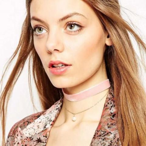 Rosa  - (Mode, Farbe, Schmuck)