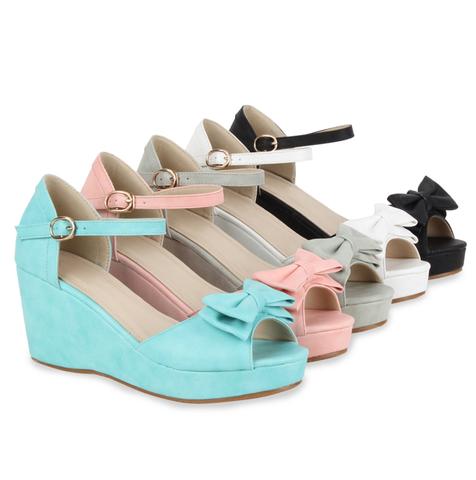 schühchen - (Mode, Schuhe, Klamotten)