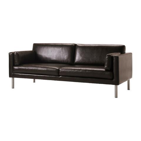 Ikea Säter Sofa   (Farbe, Heimwerken, Wandfarbe)