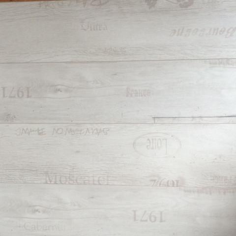Das ist der Fußboden für die Kommode - (Farbe, renovierung, Boden)