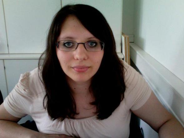 nicht auf brille achten ich weis das die sc*** is,bekomm aber keine neue - (Haare, Gesicht, gesichtsform)