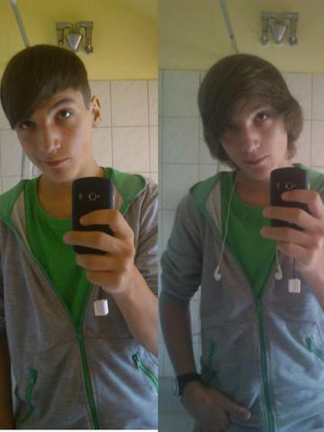 Welche Kopfform Hab Ich Und Welche Frisur Haare Gesicht Styling