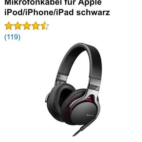 Mein aktueller Preis Leistungsfähigkeit Favorit  - (Kopfhörer, Headphones)