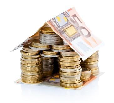 welche kosten entstehen beim hauskauf u danach kaufen haus immobilien. Black Bedroom Furniture Sets. Home Design Ideas