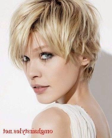 kurze haare - (Haare, Friseur, schneiden)