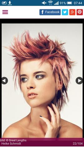 kurz kurz - (Haare, Friseur, schneiden)