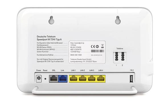 welche lan buchse wird am router priorisiert lan 1 lan 2 lan 3 oder lan 4 lan kabel. Black Bedroom Furniture Sets. Home Design Ideas