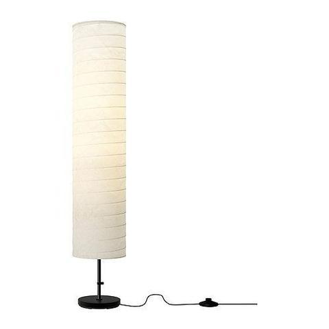Lampe2 - (Umfrage, Licht)