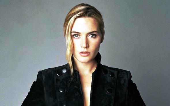 Kate Winslet - (Film, Schauspielerin, Jennifer Lawrence)