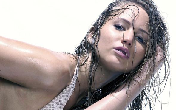 Jennifer Lawrence - (Film, Schauspielerin, Jennifer Lawrence)