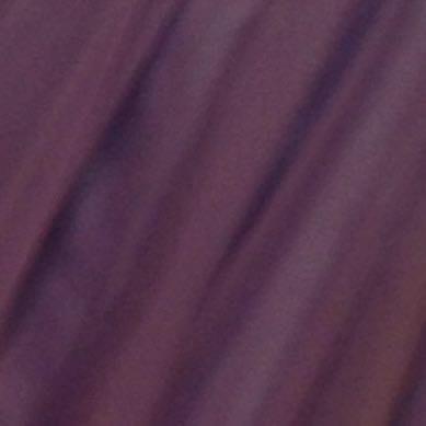 Kleidfarbe  - (Farbe, Kleid, Lippenstift)