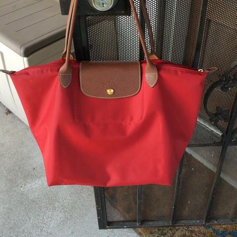 Red Farbe  - (Schule, Farbe, Fashion)
