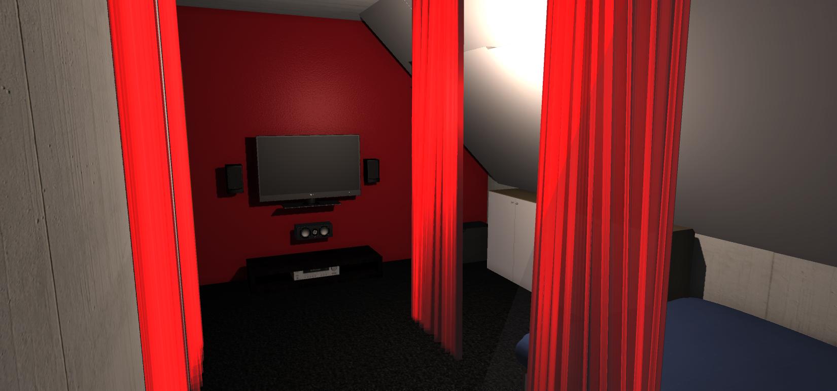 welche m bel f rs heimkino kinder kino jugend. Black Bedroom Furniture Sets. Home Design Ideas