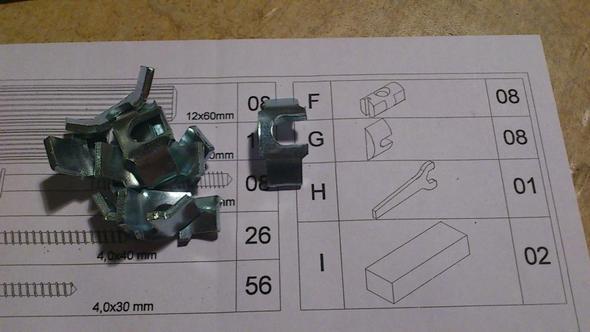 Ikea Bett Malm Anleitung Ikea malm ablagetisch testberichte und erfahrungen