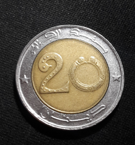 Welche Münze Ist Das 2ähnlich Geld Wert Euro