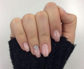 Which nail shape is better?