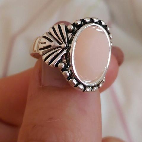 Ring - (Beauty, Körper, Kleidung)