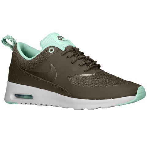 Nike Air Max Thea Mint Green