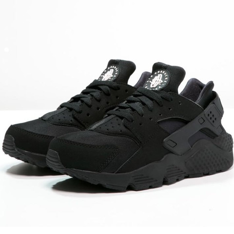 Bild 2 - (Schuhe, Farbe, Nike)