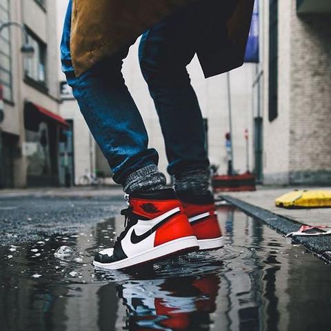 3. @sizetenplease auf Instagram  - (Rap, Hip Hop, Nike)