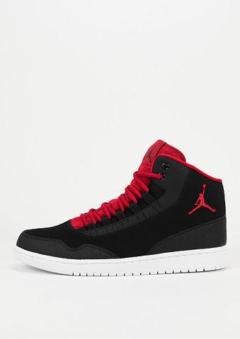 Nike Air Jordan  - (Nike, Jordan)