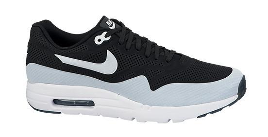 Nike Air Max  - (Nike, Jordan)