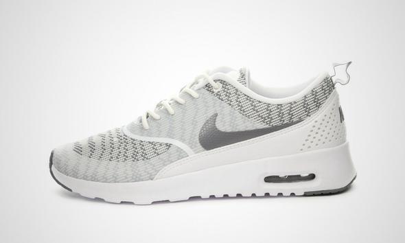 cheap for discount factory outlet sale retailer Welche. Nike thea würdet ihr euch holen? (Mädchen, Schuhe)