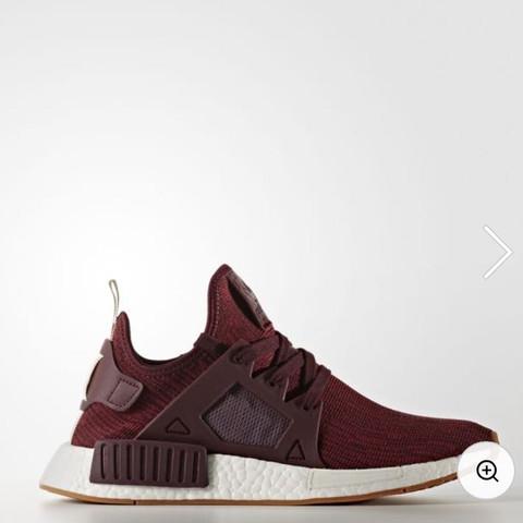 - (kaufen, Schuhe, adidas)