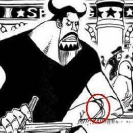 nochmal Bruno - (Anime, Serie, Manga)