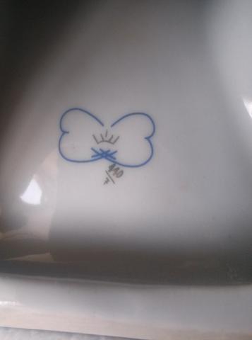 Bild3 - (Figur, Marke, Porzellan)