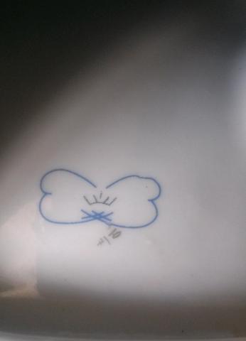 Bild4 - (Figur, Marke, Porzellan)