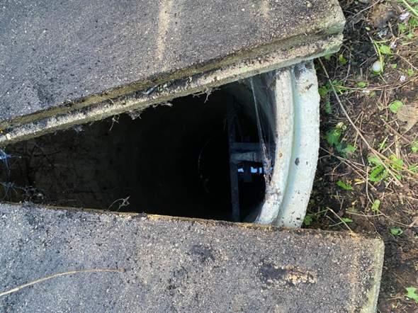 Welche Pumpe für meinen Brunnenschacht?